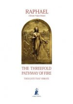 Threefold Pathway of Fire