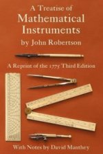 Treatise of Mathematical Instruments