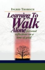 Learning to Walk Alone