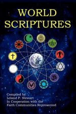 World Scriptures (2nd Edition)