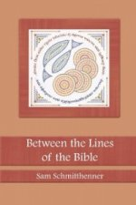 Between the Lines of the Bible