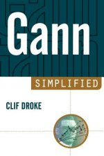 Gann Simplified