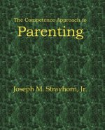 Competence Approach to Parenting