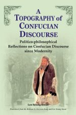 Topography of Confucian Discourse
