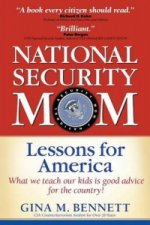 National Security Mom