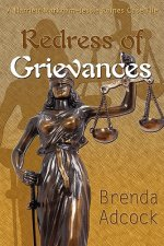 Redress of Grievances