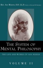 System of Mental Philosophy.