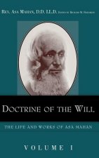 Doctrine of the Will.