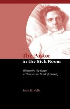 Pastor in the Sick Room