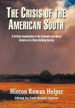 Crisis of the American South