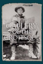Gallery of the Grotesque