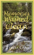 Memories Washed Clean