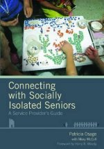 Connecting with Socially Isolated Seniors