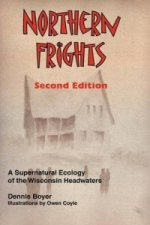 Northern Frights (Second Edition)