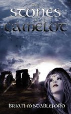 Stones of Camelot