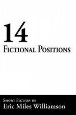 14 Fictional Positions
