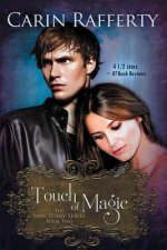 Touch of Magic