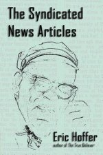 Syndicated News Articles
