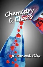Chemistry & Chaos