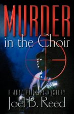 Murder In The Choir