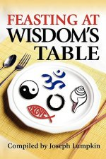 Feasting at Wisdom's Table