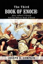 Third Book of Enoch