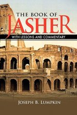 Book of Jasher With Lessons and Commentary