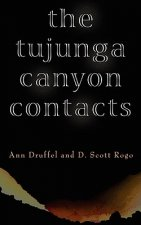 Tujunga Canyon Contacts