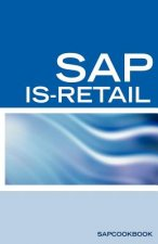 SAP Is-Retail Interview Questions