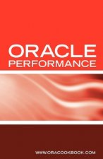 Oracle Database Performance Tuning Interview Questions, Answers and Explanations