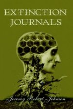 Extintion Journals