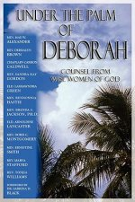 Under the Palm of Deborah