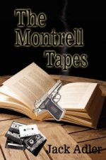 Montrell Tapes