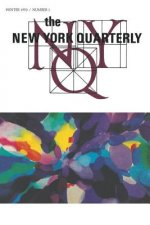 New York Quarterly, Number 1