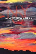 New York Quarterly, Number 66