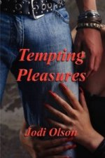 Tempting Pleasures
