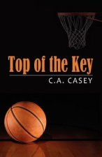 Top of the Key