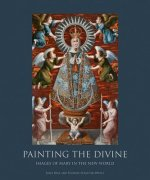 Painting the Divine