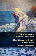 Parasite and the Watter's Mou'