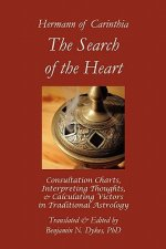 Search of the Heart