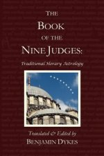 Book of the Nine Judges