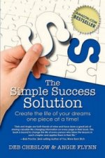 Simple Success Solution