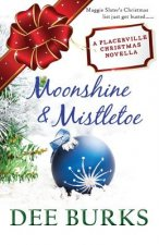 Moonshine & Mistletoe
