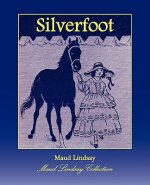 Silverfoot