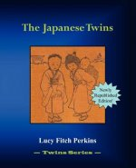 Japanese Twins