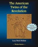 American Twins of the Revolution