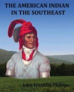 American Indian in the Southwest
