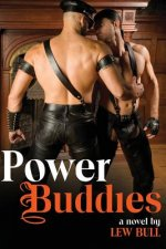 Power Buddies
