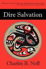 Dire Salvation