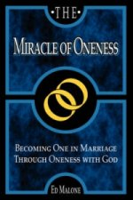 Miracle of Oneness